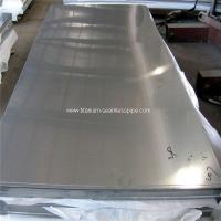 Wholesale Nickel sheet from china suppliers