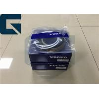 China EC210B Excavator Seal Kit VOE14515051 / Boom Hydraulic Cylinder Seals 14515051 on sale