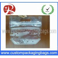 Wholesale Laminated Clear Plastic Fruit Packaging Bags biodegradable recycle from china suppliers