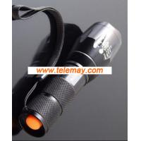 Wholesale Tactical LED Flashlight from china suppliers