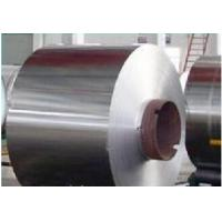 Wholesale 31803 S32205 Hot Rolled JIS AISI ASTM GB 304 Stainless Steel CoilS 1.5mm 12mm Thickness from china suppliers