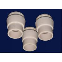 Wholesale Industrial Machining Ceramic Parts for Automated Production Equipment Corrosion Resistant from china suppliers