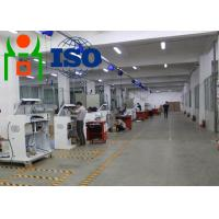 Buy cheap Low Power Water Treatment Sodium Hypochlorite Equipment Solution For Disinfection from wholesalers