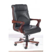 Wholesale office furniture china,sofa stool,furniture arm chairs,leather sofa office,office chairs from china suppliers