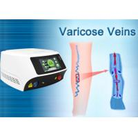 Wholesale CHERYLAS Evlt Laser Treatment Varicose Veins For Endovenous Ablation from china suppliers