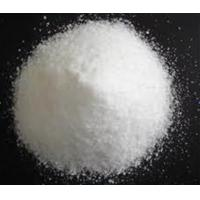 Buy cheap Zinc Sulfate Heptahydrate Tech Grade from wholesalers