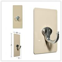 Buy cheap Magnetic Coat Hanger from wholesalers