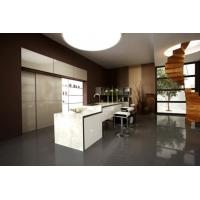 Wholesale Acrylic solid surface Countertop-RL158 from china suppliers