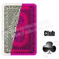 Wholesale Durable Cartamundi Marked Paper Playing Cards With Special Logo from china suppliers