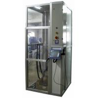 Quality Automatic Drop Test Equipment for sale