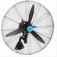 Wholesale Adjustable Cooling Electric Stand Fan 26 Inch 30 Inch Wall Mount Misting Fan from china suppliers