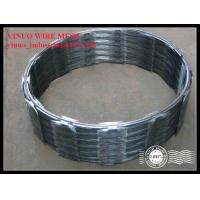 Wholesale Barbed Wire Fence CBT60 from china suppliers