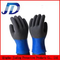 Wholesale Safety equipment industrial machinery gloves from china suppliers