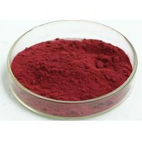 Wholesale Food Grade Organic Pigment Powder from china suppliers