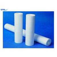 Wholesale Lab Water Purifier Treatment Consumables PP Filters Cartridges from china suppliers