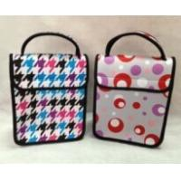 Wholesale fashion neoprene lunch bag from china suppliers