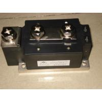 Wholesale Light Weight DC Contactor , Thyristor Module 400a 1400v Scr Module from china suppliers