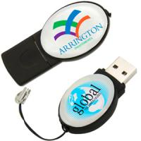 Wholesale Epoxy usb with your own logo or message 256Mb/512Mb/1Gb/2Gb/4Gb/8Gb/16Gb from china suppliers