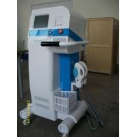 Wholesale 12 kinds Operation Language E - Light IPL Machine Acne Device from china suppliers
