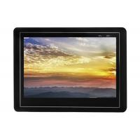 Wholesale TFT LCD Touch Screen HMI 9.7 Inch , Resistive Touch Screen Panel High Resolution from china suppliers