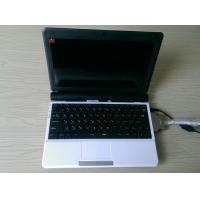 """Wholesale Laptop digital Ultrasound Machine 10"""" LCD usb connector multi-frequency probes available from china suppliers"""