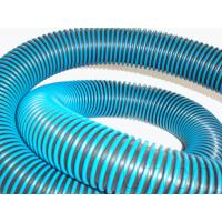 Wholesale Swimming pool vacuum hose from china suppliers