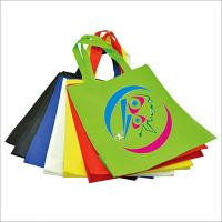 Wholesale Sublimation Non-Woven Bag from china suppliers
