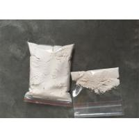 Wholesale Research Chemical Powders Isopropylphenidate IPH IPPD With Isopropyl-2-Phenyl-2-(Piperidin-2-Yl)Acetate from china suppliers