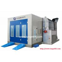 China Car Painting Room/Spray Painting Booth TG-70B on sale