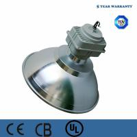Buy cheap 100v-300v120W-250W low frequency induction high bay 2014 from wholesalers