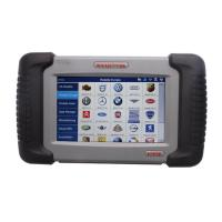 Wholesale Automotive Autel Code Reader , Australia Version Autel MaxiDAS® DS708 Diagnostic System from china suppliers