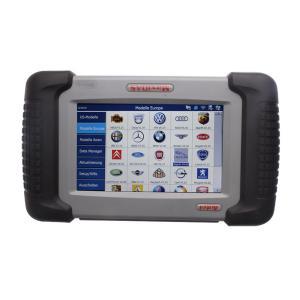 Wholesale Automotive Autel Code Reader , Australia Version Autel MaxiDAS® DS708 Diagnostic System from china suppliers