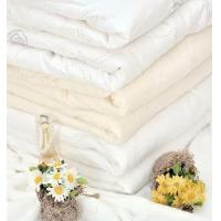 Wholesale Silk Comforter from china suppliers