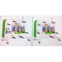 China Protective Film / Adhesive Tape / Label Rotary Die Cutter Machine 380V 50HZ on sale