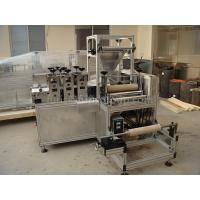 Wholesale 380V / 220V Disposable Products Machines 500Kg , Glove Making Machine from china suppliers