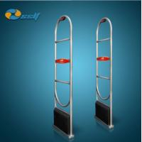 Wholesale EM library book security system high sensitive eas detection system em5188 hot selling from china suppliers