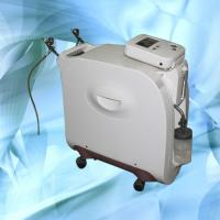 Wholesale Multifunctional Oxygen Facial Machine For Skin Care And Wrinkle Removal from china suppliers