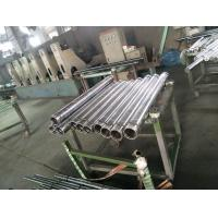 Wholesale Hydraulic Cylinder Hollow Round Bar Steel Hard Chrome Plated Hollow Bar from china suppliers