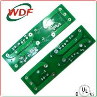 Wholesale 2 layer pcb circuit board Manufacturer from china suppliers