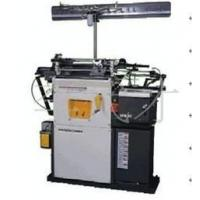 Wholesale Computerized Glove Knitting Machine from china suppliers