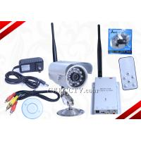 Wholesale 3 IN1  Wireless TF CARD CAMERA  IR High Pixel CEE-IP-888 from china suppliers