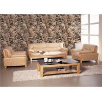 Wholesale PVC Natural Plant Fibers Rustic Vinyl coated Living Room Wallpaper With Colorful Stone from china suppliers