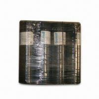 Wholesale Poultry Wire Netting with PVC Coating, Made of Mild Steel from china suppliers