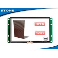 Wholesale 15.6 Inch Serial LCD Module from china suppliers