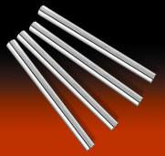 Wholesale Professional Chrome Plated Steel Bar High Strength For Cr-plating Piston from china suppliers