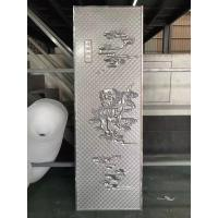 Wholesale Carving Design Aluminum Sheet Decorative Curtain Wall Panel Manufacturer In China from china suppliers