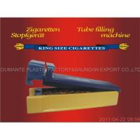 Wholesale TOBACCO ROLLING MACHINE from china suppliers