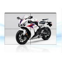 Wholesale 50 Inch Full Screen Display Seamless 4K HD LED Wall Indoor Use high definition from china suppliers