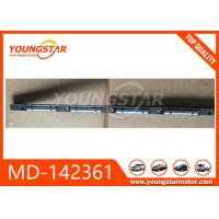 Wholesale Engine Rocker Arm Shaft for MITSUBISHI 4D56 8V  MD -142361  MD142361 Balance axle from china suppliers
