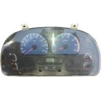 Wholesale Combination of instrument assembly ,instrument panel of 3801030-c1100 from china suppliers